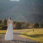 Wedding venue on a lodge in central Swellendam or at a farm near Swellendam